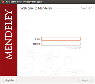 mendeley, download mendeley, mendeley for windows