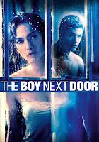 The Boy Next Door 2015 Dual Audio Hindi 720p BluRay