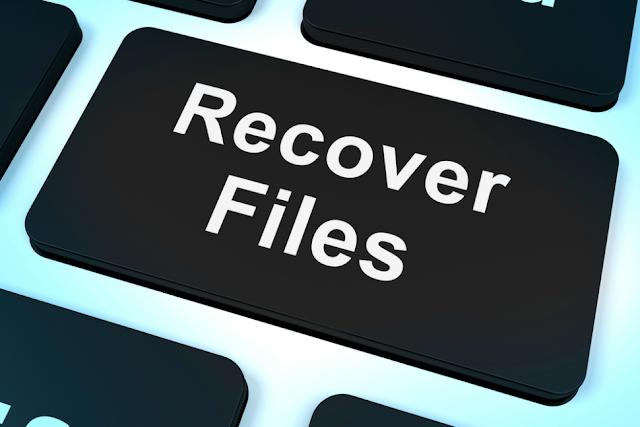Cara Mengembalikan File yang Terhapus Permanen di PC Dengan Cepat