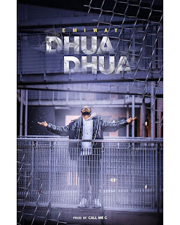emiway dhua dhua lyrics in hindi and english