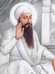 Guru-Arjan-Dev-Ji