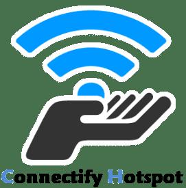 تحميل برنامج Connectify Hotspot اخر اصدار