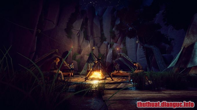 Download Game The Free Ones Full Crack, Game The Free Ones, Game The Free Ones free download, Game The Free Ones full crack, Tải Game The Free Ones miễn phí