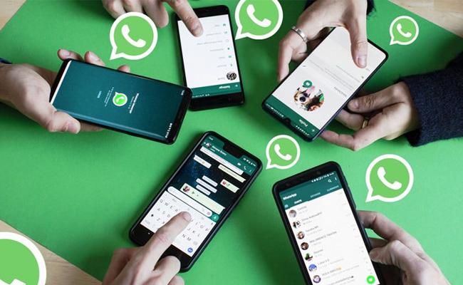 WhatsApp update, WhatsApp upcoming Feature, WhatsApp new feature, WhatsApp Dark mode, WhatsApp call waiting feature, WhatsApp, call waiting in WhatsApp