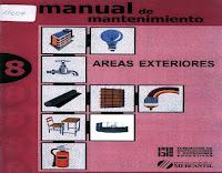 mantenimiento-areas-exteriores