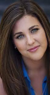 Rachel Dunn Age, Wikipedia, Biography, Children, Salory, Net Worth, Parents.