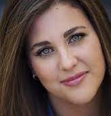 Rachel Dunn Age, Wikipedia, Biography, Children, Salary, Net Worth, Parents.