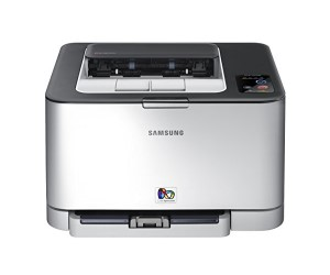 Samsung CLP-320N Driver Download for Mac