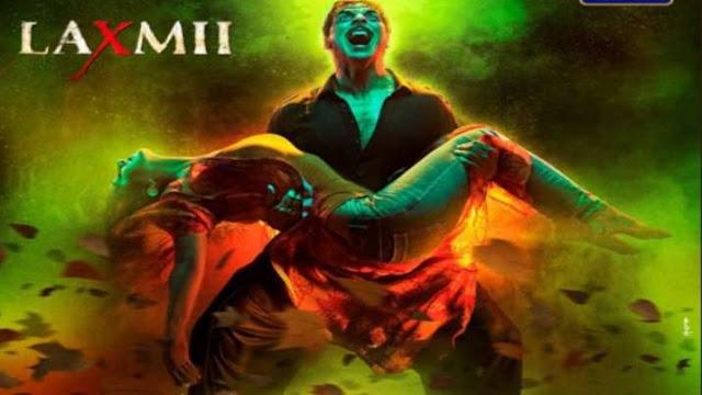 Bam Bholle Lyrics :- Akshay Kumar   Viruss   Laxmii, bambholle lyrics laxmii