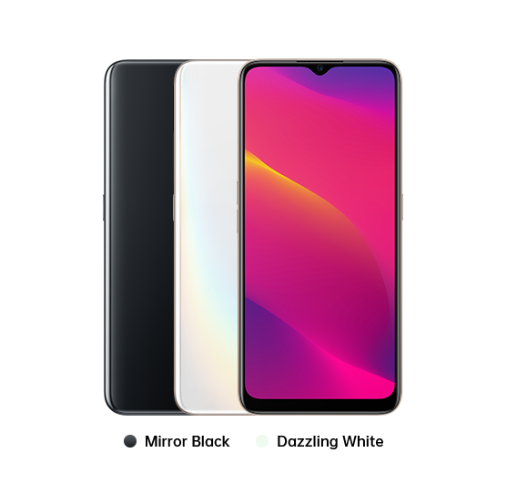 OPPO A5 Price and Specifications5