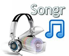 Songr descarga música sin P2P