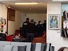 Policía y serenazgo intervienen y clausuran prostíbulo clandestino en Miraflores