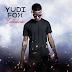 Yudi Fox - Introdução (Album, ) [2018] Zip Download