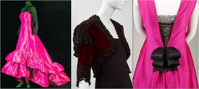 Fashion-Bullfighting-inspiration-toros-seda-are-sol-balenciaga