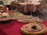 Kulinarski ambasadori Milna slike otok Brač Online