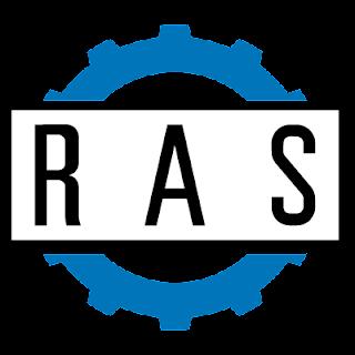RAS मुख्य परीक्षा में सबसे ज्यादा अभ्यर्थी जोधपुर संभाग से, उपस्थिति भी रही सर्वाधिक