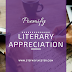 Poemify | Literary Appreciation