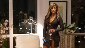 Netflix fecha contrato de exclusividade com Jennifer Lopez