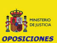 CCOO exige a Función Pública que haga rectificar al Ministerio de Justicia en la convocatoria de oposiciones de Letrados de la OEP 2017
