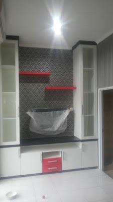 interior-apartemen