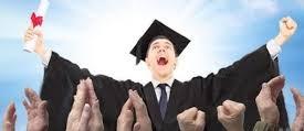 Cara Mudah Agar Kuliah Lancar dan Cepat Wisuda
