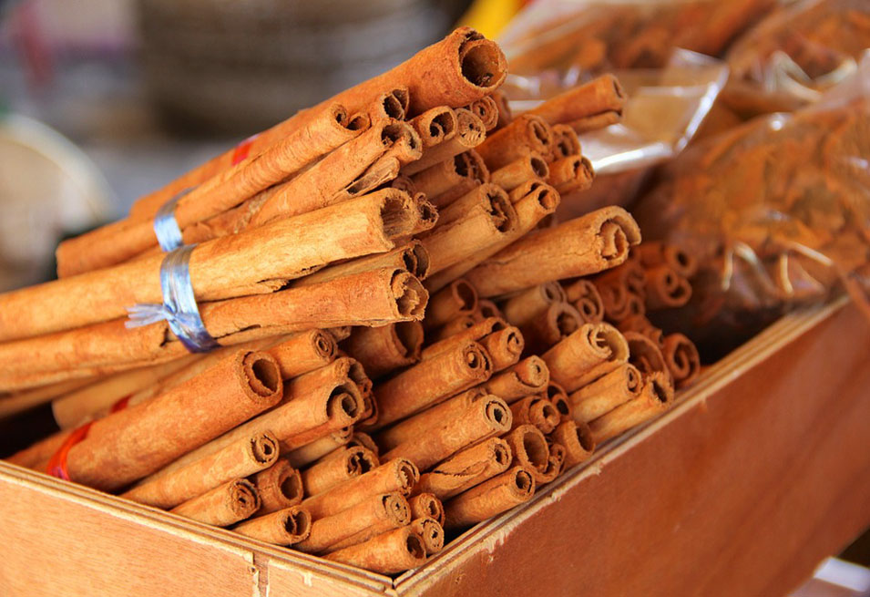 Is Health Benefits Of Cinnamon any Good? 13 Ways you can be certain.