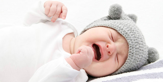 cách giúp trẻ ngủ ngon