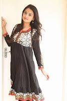 Nikitha Narayana Latest  Glamorous Photos HeyAndhra.com