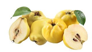 safarjal(bahi) fruit benefits in urdu
