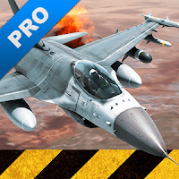 AirFighters All Unlocked MOD APK