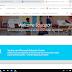 Microsoft Educators Community (MEC)
