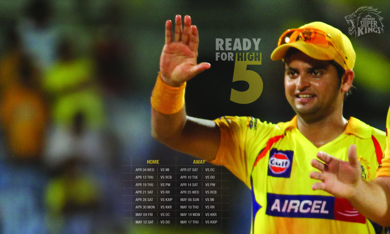 Pic New Posts Csk Wallpapers For Mobile