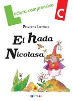 http://www.dylarediciones.com/uploads/libros/390/docs/C%20Hada%20Mexico.pdf
