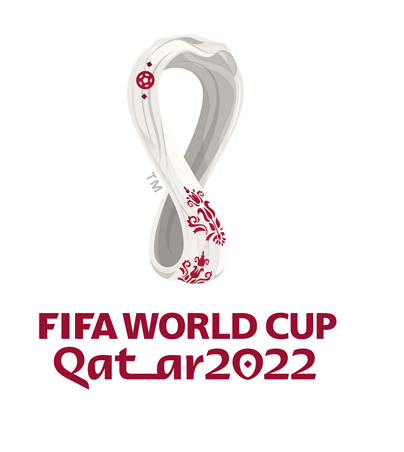 qatar2022.qa - FIFA World Cup Qatar 2022 Volunteer Registration, Stadiums, Football Match Schedule