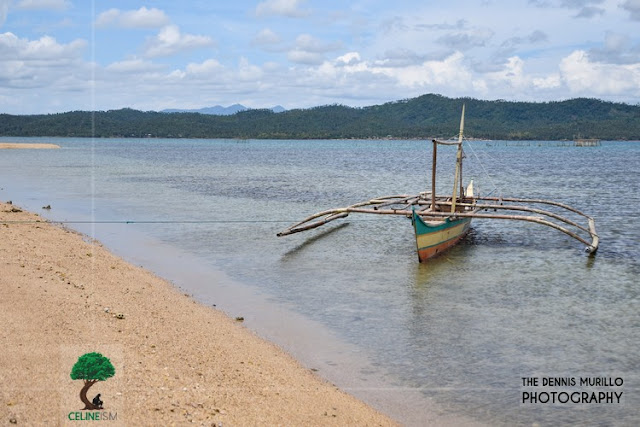 malawmawan island guide