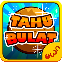 Download Game Tahu Bulat v3.6.1 Mod Apk