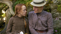 Amybeth McNulty and Geraldine James in Anne With an E (6)