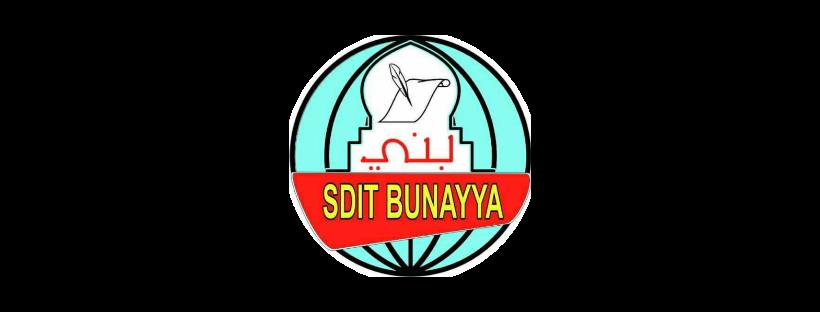 SDIT Bunayya Lhokseumawe