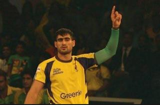 Rahul Chaudhry