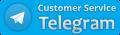 ID Telegram CS Untuk Komplain Transaksi dan Konfirmasi Deposit Niki Reload Pulsa Murah