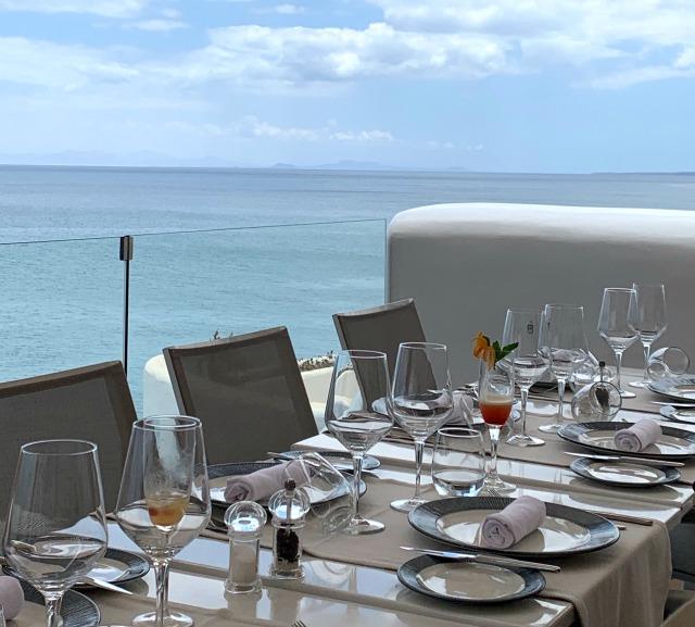 Atlantico_Lounge_Lanzarote_cocina_con_vistas_Cosmetiktrip16_Obe_Rosa_05