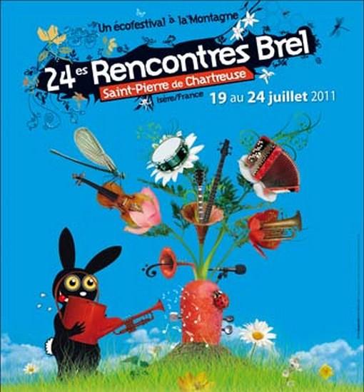En savoir plus sur Saint-Pierre-de-Chartreuse (38380)