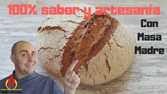 https://www.sergiorecetas.com/2019/08/como-hacer-pan-rustico-integral-con-masa-madre.html
