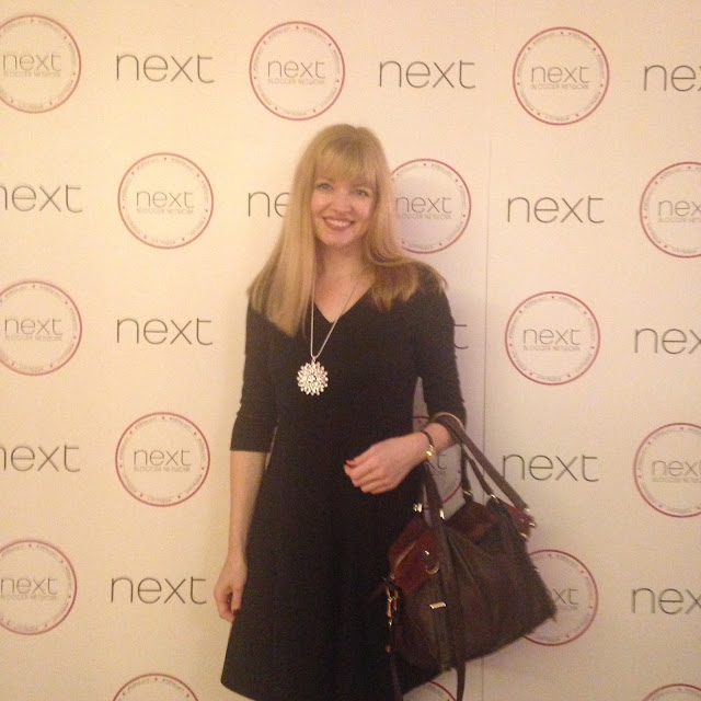 What Lizzy Loves, Next Bloggers Network