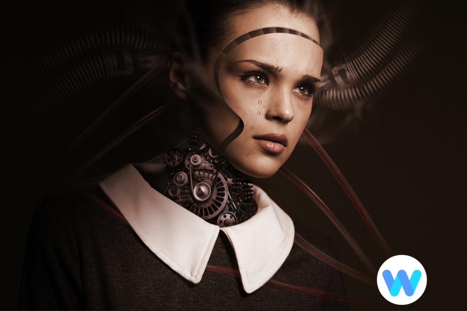 Artificial intelligence : The Digital Mind