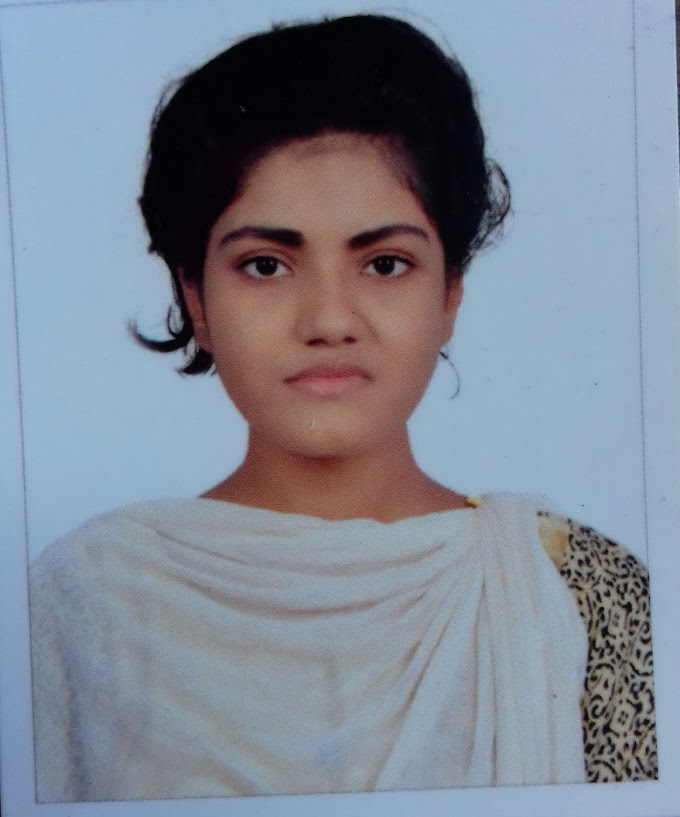 Hindu school girl kidnapped for forceful conversion to Islam in Bangladesh