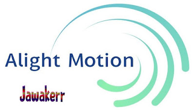 alight motion,alight motion pro,download alight motion mod,alight motion pro download,alight motion mod,download alight motion pro,alight motion mod apk,alight motion no watermark,alight motion tutorial,alight motion mod terbaru,alight motion download,cara download alight motion,download alight motion pro apk,alight motion pro apk download,download alight motion terbaru,alight motion support xml,how to get alight motion premium for free,alight motion terbaru,how to get alight motion for free