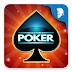 Game Poker Online Bermain Menggunakan Chip Dan Daimond