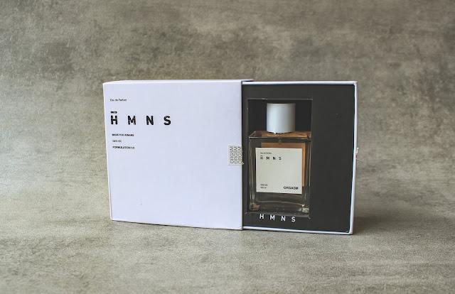 rekomendasi parfum murah indonesia