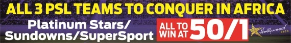 Click to visit Hollywoodbets